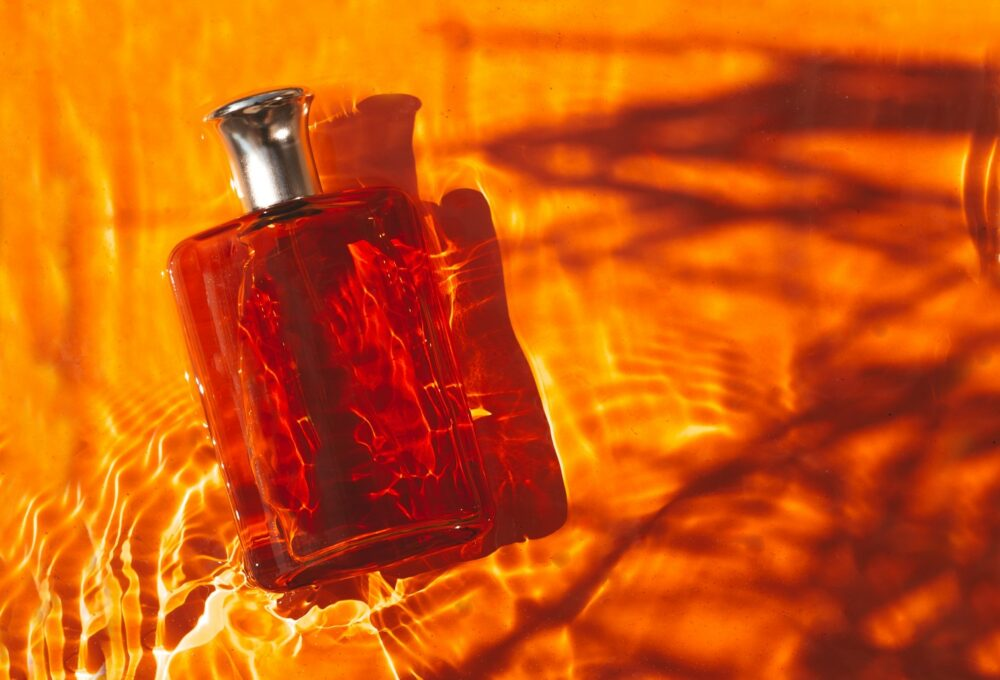 meilleurs parfums